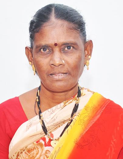 Munni Sohanlal Gogaliya