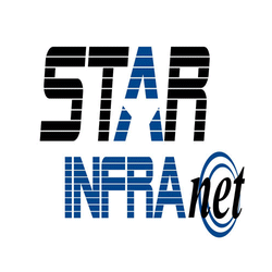 Infranet Global Services